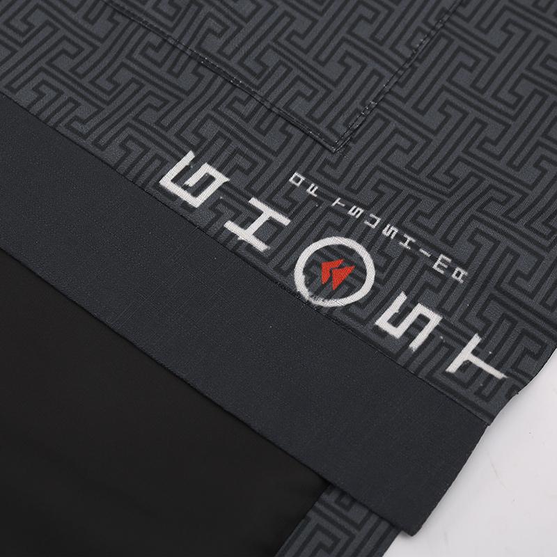 對馬戰鬼, Ghost Of Tsushima, Fanthful, OLP, 羽織, Game Source Entertainment, GSEHK,