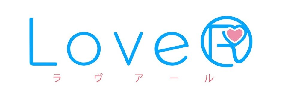 LoveR, GSE,