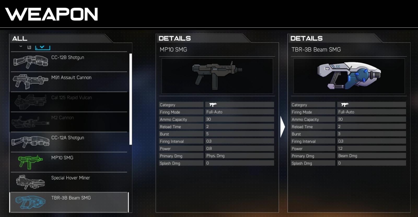 硬核機甲,Hardcore Mecha,PS4,GSE,