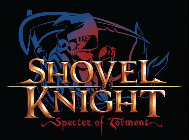 鏟子騎士:無價之寶, Shovel Knight: Treasure Trove, NS, GSE,