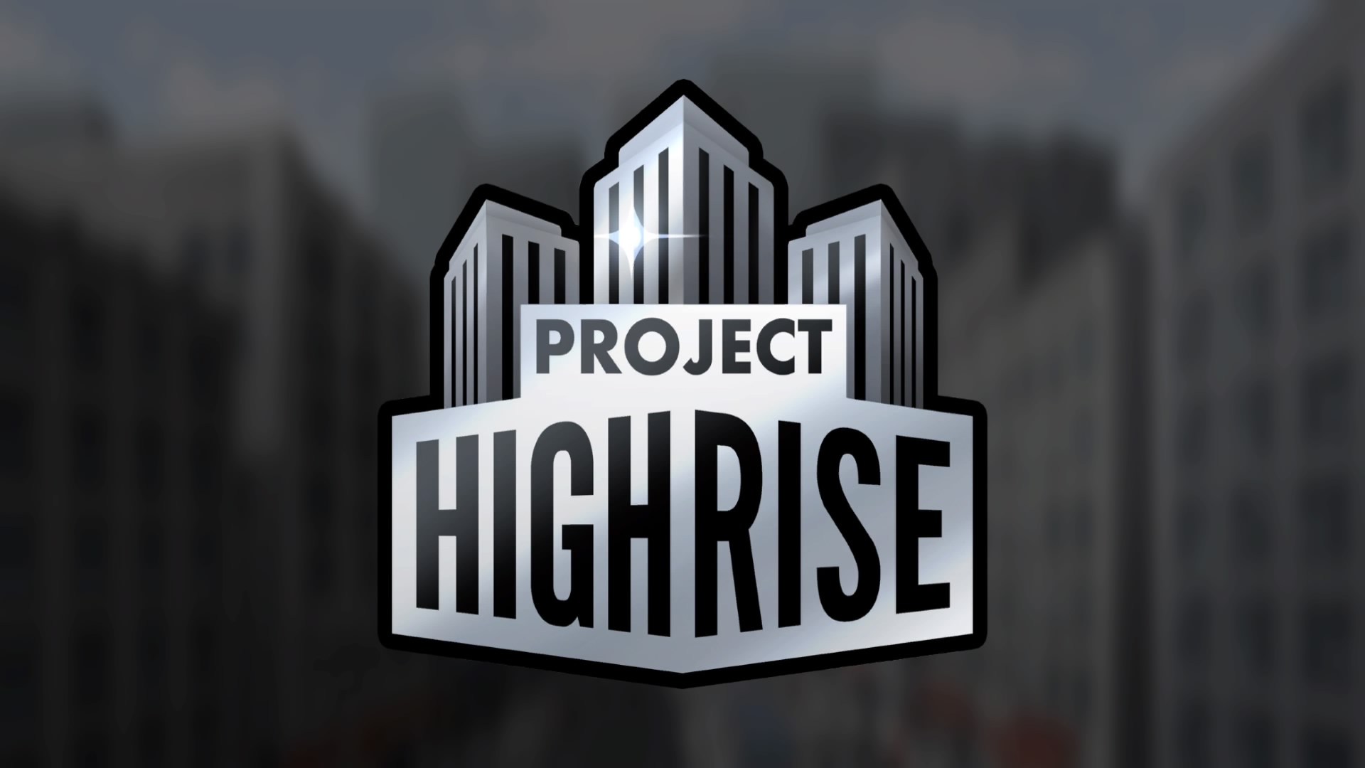 Project Highrise: Architect's Edition, 大廈管理者:建築師版, PS4, GSE,